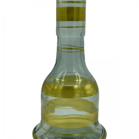 CHINA-MEDIUM-GLASS-VASE-1-3