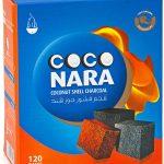 COCO-NARA-NATURAL-COALS-120-FLAT-PCS-1-3