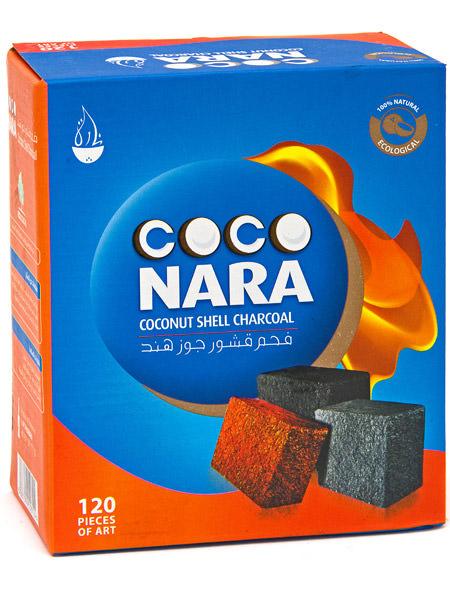 COCO-NARA-NATURAL-COALS-120-FLAT-PCS-2