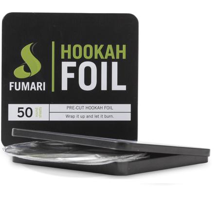 Fumari-Hookah-Foil-1-3
