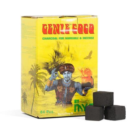 MYA-Genie-Coco-84-Pcs-Large