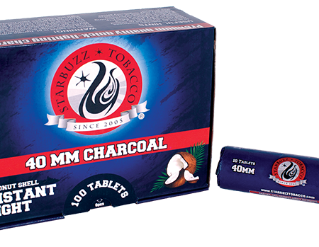Starbuzz-Coconut-Instant-Light-Charcoal-Box-40mm-1