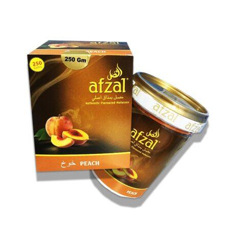afzal shisha flavour | Shisha Shop