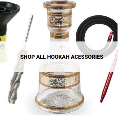 Hookah bowls | hookah accessories | shisha shop