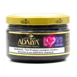 ADALYA FLAVOURS | shop shisha tobacco