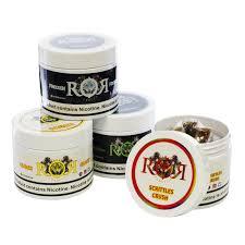 ROR 250 GRAMS | shisha flavours in canada