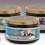 Adalya-Tobacco-3 packs